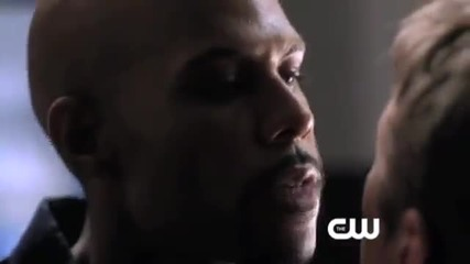 The Vampire Diaries Extended Promo 4x03 - The Rager