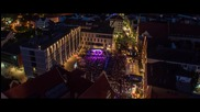 Ingolstadt - imagefilm flying