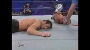 wwe-remember the name