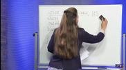 Аз уча английски език . Сезон 2, епизод 61 Посоки на български