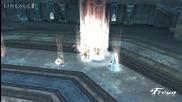 Ice Queen Raid - Lineage 2 Freya