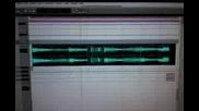 celldweller - Louder Than Words (verse Pads)