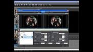 Proshow Producer Effect #34 (+photoshop)