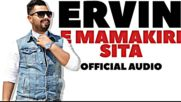 Ervin Vazden - Tumare Vasta - New Hit 2016