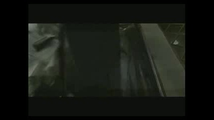 Michael Myers Vs. Leatherface - Music Video
