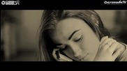 Превод! Dash Berlin ft. Roxanne Emery - Shelter (official Music Video)