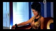 Емануела - Празни думи / official remix