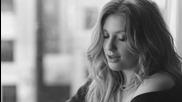 » Превод! Ella Henderson - Yours, Vampire Diaries Soundtrack 6x14