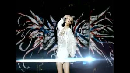 *превод* Heaven feat. Glance - Sexy Girl *hq*