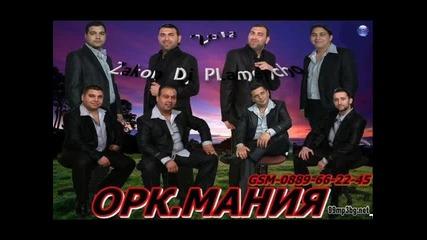 Ork.mania 2012