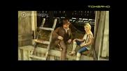 Официално видео! Андреа ft. Кристали - На Екс