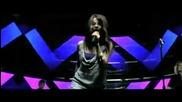 Превод ! Selena Gomez and the Scene - Falling Down [ Високо Качество ]