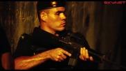 Елитен отряд (2007) - бг субтитри Част 1 Филм