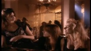 Guns N' Roses - Don't Cry (високо качество)