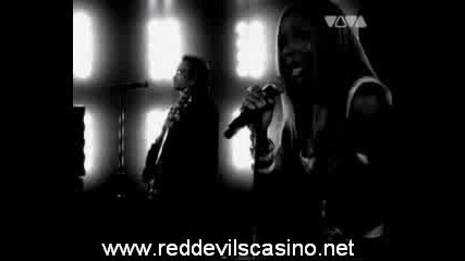 Red Devils Casino