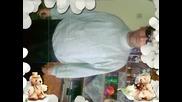 4ака рака 2011 петко тареката