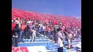Nacional 1 - 1 Pe (1)