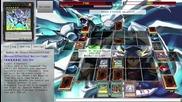 Да Играем Ygopro S2 (част 6) Екзийс чудовища