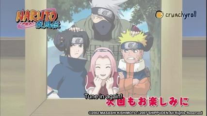 Naruto Shippuuden 259 Preview Bg Sub Високо Качество