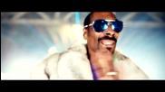 Превод! Snoop Dogg & The Game - Purp & Yellow ( Skeetox Remix ) ( Високо Качество )
