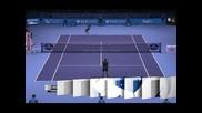 Анди Мъри е на полуфинал в Лондон