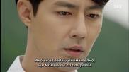 [бг субс] It's Okay, That's Love / Всичко е наред, това е любов - Епизод 15