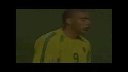 Роналдо
