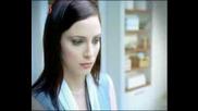 Murat Yildirim - reklama
