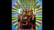 Lectric Music Revolution - Future Is Past - 1969