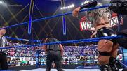 Liv Morgan vs. Tamina: SmackDown, Feb. 26, 2021