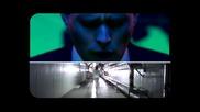 Michael Buble - Feeling good + Превод
