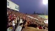 Цска - Дери сити - напред червените :)