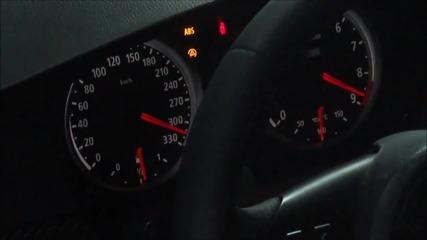 Bmw E60 M5 545 hp !