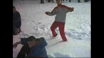 Луда Зима 2