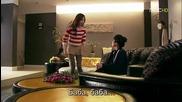 Бг субс! Royal Family / Кралско семейство (2011) Епизод 3 Част 2/3