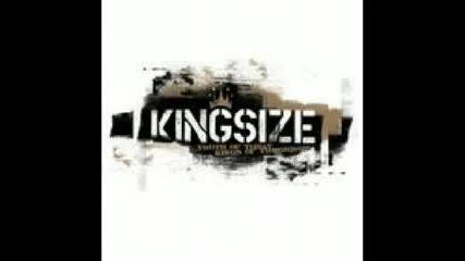 Kingsize - Ofanziva