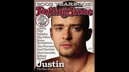 Justin Timberlake And Matt Pokora.wmv