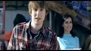 Eric Hutchinson - Rock and Roll - 2007