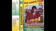 Ajrus Osmanovic - Sema cororo cavo 1996