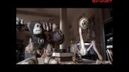 Малките войници (1998) бг субтитри ( Високо Качество ) Част 2 Филм