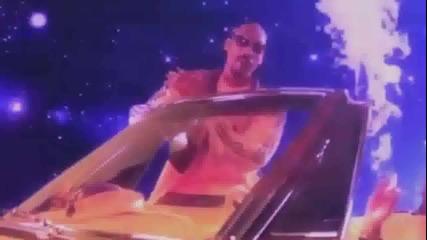 !!! Wiz Khalifa ft Snoop Dogg - Smokin' On ft. Juicy J
