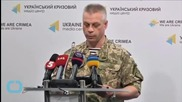 Fears for Ukraine Ceasefire After Fresh Reports of Civilian Deaths