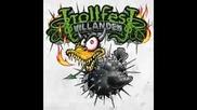 Trollfest - Villanden