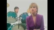 Sharon O_neill - How Do You Talk To Boys (1980)