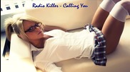 {bass_production™}radio Killer - Calling You