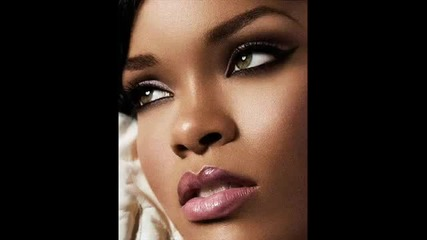 new hit 2011 rihanna! I want love