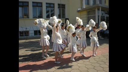 """Празник-24 май - Оу""""свети Паисий Хилендарски""""-казанлък"""