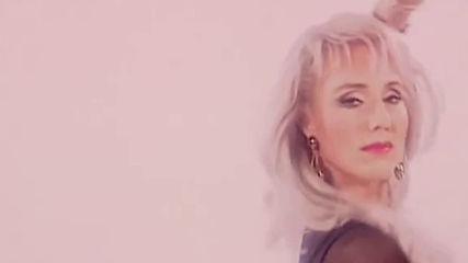 Превод !!! Lepa Brena - Izdajice - Official Video 1995