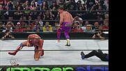 Eddie Guerrero vs. Kurt Angle: SummerSlam 2004 (Full Match)