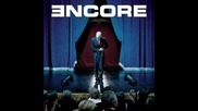 Eminem - My First Single - Encore (2004)